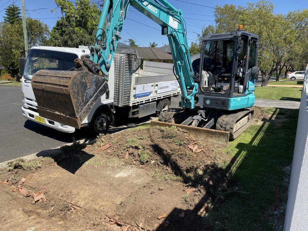 civil-work-sydney-local-government-council-demolitions-excavations