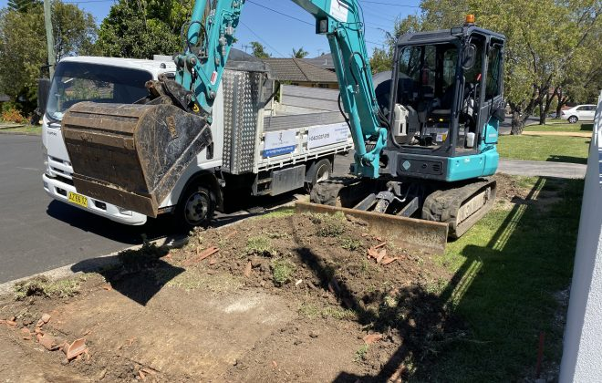 civil-work-sydney-local-government-council-demolitions-excavations