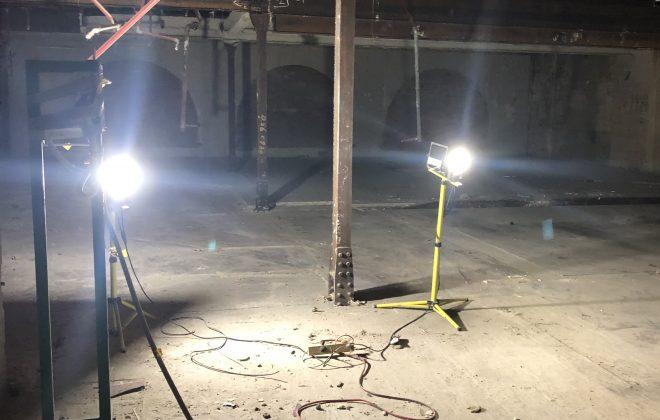 commercial-demolition-contractors-sydney-nsw