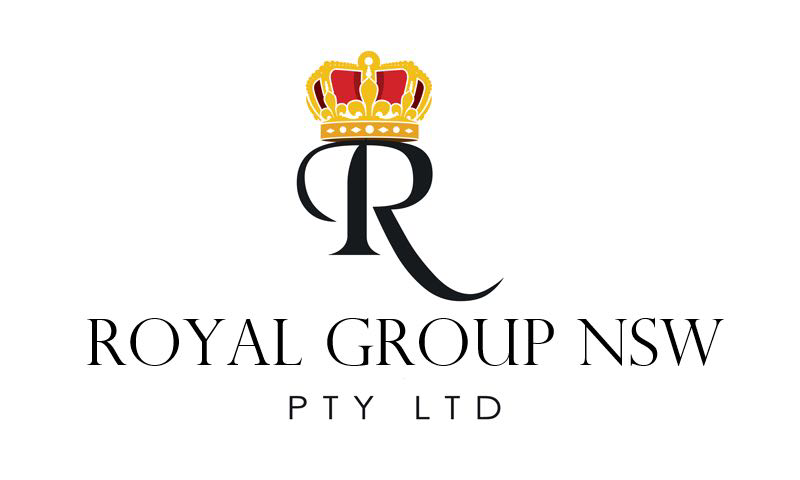 Royal Group NSW
